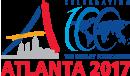 2017年ロータリー国際大会 米国・アトランタ