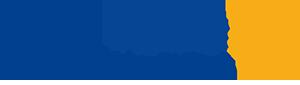 鴻巣ロータリークラブロゴ